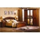 Спальня CF Dominica 9901