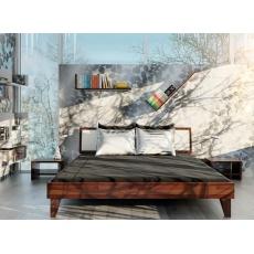 Кровать Letta Clio (Arce)