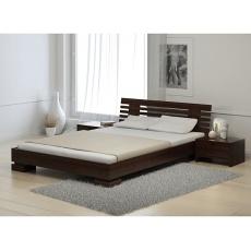 Спальня Letta Clare (Lodi) 2