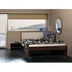 Спальня Letta Clio (Dori) 2