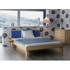 Спальня Letta Clio (Firu)