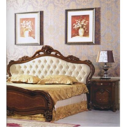 Кровать CF Milena 8675