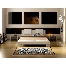 Спальня Letta Eton+Ely (Lodi)