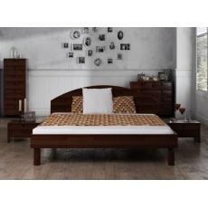 Спальня Letta Narni (Dori)