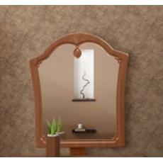 Зеркало Світ Меблів Луиза