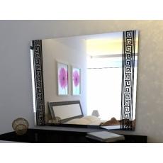 Зеркало Миро-Марк Виола