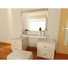 Туалетный столик Миро-Марк Богема