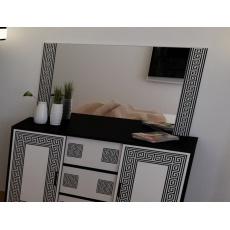 Зеркало Миро-Марк Виола большое