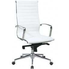 Офисное кресло Grupo SDM Алабама Н (цвет белый)
