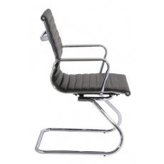 Офисное кресло Grupo SDM Алабама X (цвет черный)
