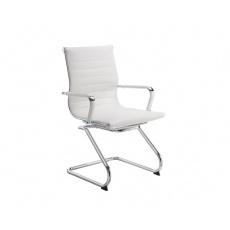 Офисное кресло Grupo SDM Алабама X (цвет белый)