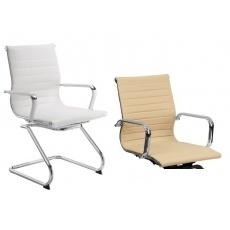 Офисное кресло Grupo SDM Алабама X (цвет бежевый)