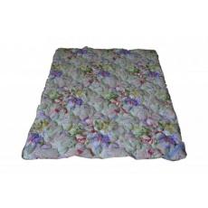Одеяло Традиция Ночное искушение 300 цветная композиция