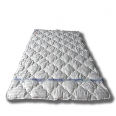 Одеяло Традиция Ночное искушение 300 белое