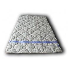 Одеяло Традиция Ночь желаний 150