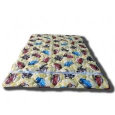 Одеяло детское Традиция Сказочные сны 300