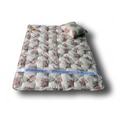 Одеяло детское Традиция Сказочные сны 300 + подушка 40*60