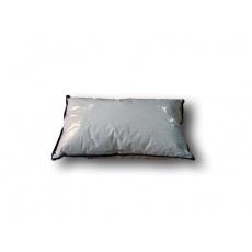 Подушка Традиция Ночное искушение (искусственный лебяжий пух)