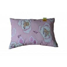 Подушка детская Традиция Сказочные сны