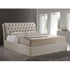Кровать Domini Кэмерон