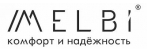 Melbi