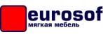 EUROSOF
