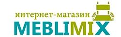 Интернет-магазин мебели в Киеве Meblimix.com.ua
